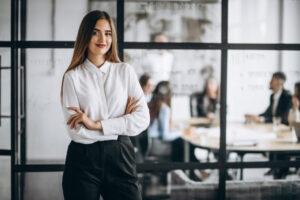 این 10 حرف را درمورد خودتان در محل کار نزنید.