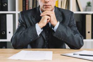 10 خصوصیت رفتاری رهبران بزرگ