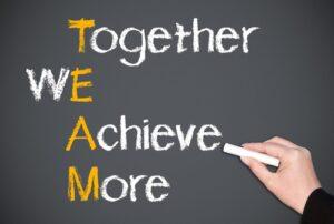 3 راه برای ایجاد بهتر انگیزش در تیم خود