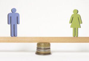 5 قدم برای ترویج برابری جنسیتی در استخدام