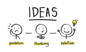سه سوالی که یک کارآفرین باید قبل از تصمیم گیری های سخت از خود بپرسد.