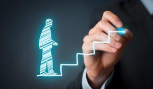 ایجاد انگیزش در کارمندان به سبک رهبران موفق