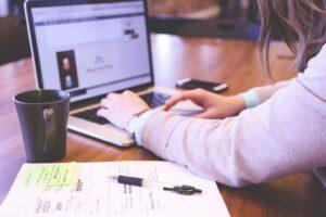 8 راهکار برای بهبود توانایی مدیرت زمان
