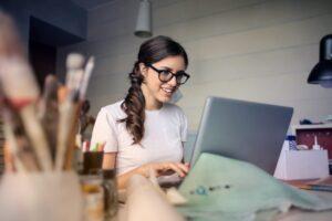راه های پیدا کردن شادی و رضایت در محل کار