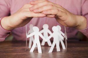 هفت روشی که با آن میتوانید اشتیاق کارمندان در محیط کار را زنده نگه دارید