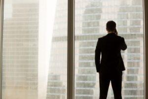 3 فاکتور بزرگ برای ماکزیمم کردن ارزش کسب و کارتان