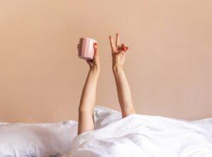 کارهایی که افراد موفق صبح روز شنبه انجام میدهند
