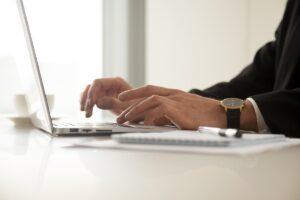 6 استراتژی موثر مدیران برای هدایت افراد دورکار