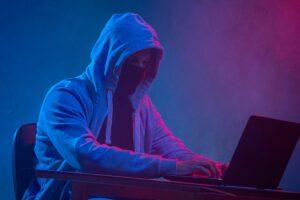 6 تهدید سایبری که نمی توانید از آنها چشم پوشی کنید