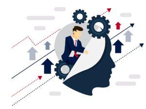 مدیران موفق برای بهره ور ماندن از 5 تکنیک خاص استفاده میکنند.