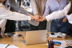 افزایش همدلی شما را به مدیری اثرگذار تبدیل میکند
