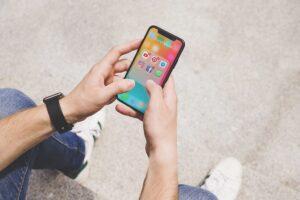 3 اپلیکیشنی که گردش کار روزانه شما را آسان تر می کنند