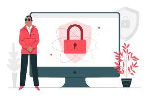 آیا سیاستهای حفظ حریم خصوصی شما با تحول دیجیتال از بین رفته اند؟