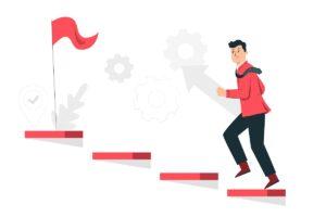 7 کار سختی که افراد موفق هر روز مشتاقانه آنها را انجام می دهند.