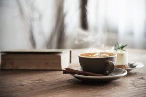 6 عادت صبح گاهی که شما را برای تمام روز فعال نگه میدارد.