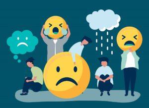 وقتی رئیسم مرا به گریه انداخت چه چیزی یاد گرفتم.