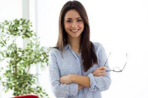 زنان موفق برای رسیدن به اهداف خود چه کارهایی را انجام نمی دهند