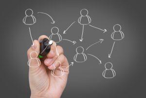 5 راهکار برای ساختن یک تیم استارت آپی تاثیرگذار