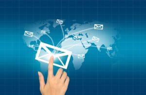 اگر ایمیل های خود را اینگونه به پایان برسانید 36 درصد احتمال جواب گرفتن بالا می رود.