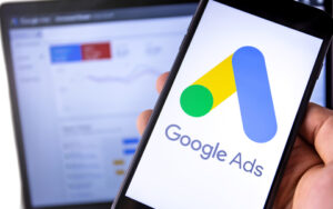 Google-Ads-grant-for-SMBs