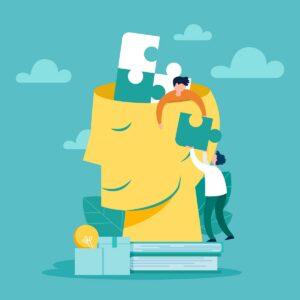 5 راهکار برای داشتن ذهنی آگاه در زندگی شخصی و کاری