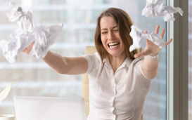 4 کار را در زمان استعفا فراموش نکنید