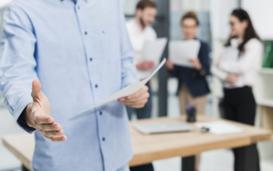 سوالاتی که مدیران موفق در مصاحبه ها می پرسند.