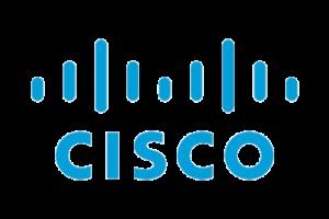 Cisco-9(1)