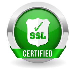 ssl-icon-0